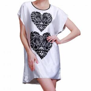 Other - Lot of 2 Women Sleepwear Nightgown Lounge Shirts